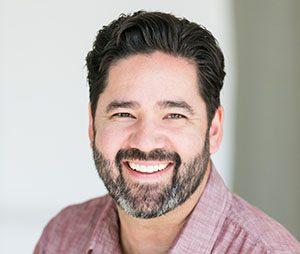 Matt Cortez