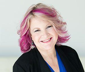 Denise Whinnen