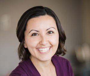 Natalie Ritter