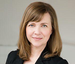 Heidi Overbeck